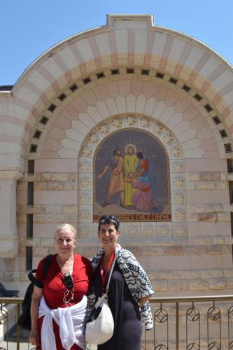 Sept 14 Friday St Peter Galancitu (16)