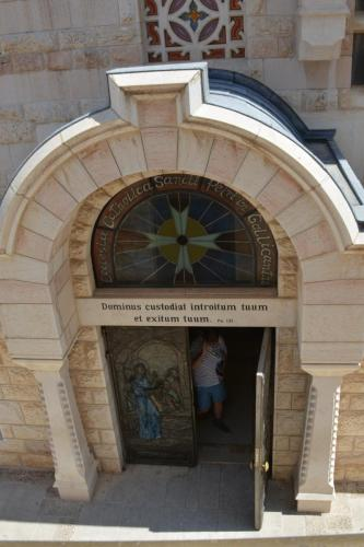 Sept 14 Friday St Peter Galancitu (17)