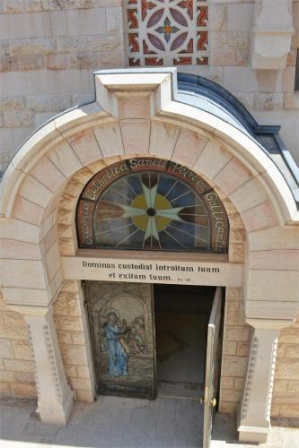 Sept 14 Friday St Peter Galancitu (19)