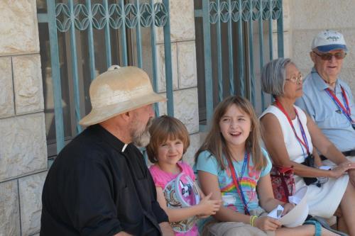 Sept 14 Friday St Peter Galancitu (20)