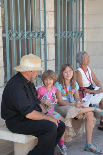 Sept 14 Friday St Peter Galancitu (22)