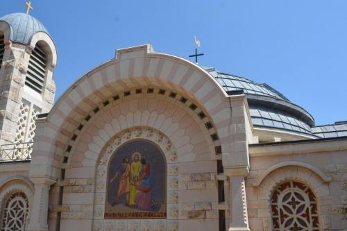 Sept 14 Friday St Peter Galancitu (25)