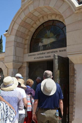 Sept 14 Friday St Peter Galancitu (26)