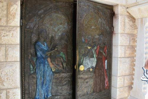 Sept 14 Friday St Peter Galancitu (27)