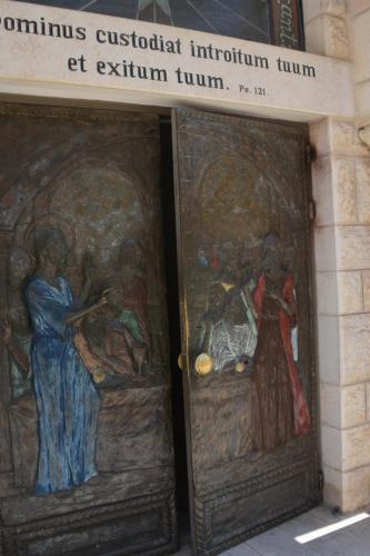 Sept 14 Friday St Peter Galancitu (28)