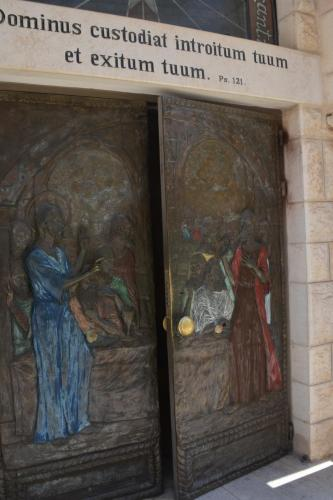 Sept 14 Friday St Peter Galancitu (29)