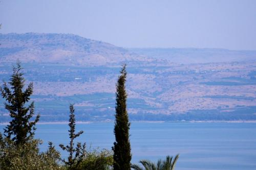 SEP 16 Lunch and Sea of GAlilee view (31)