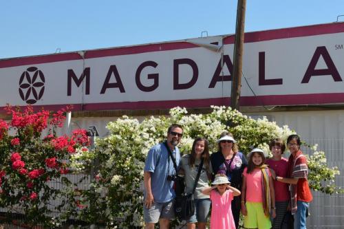 SEP 16 Magdela (11)
