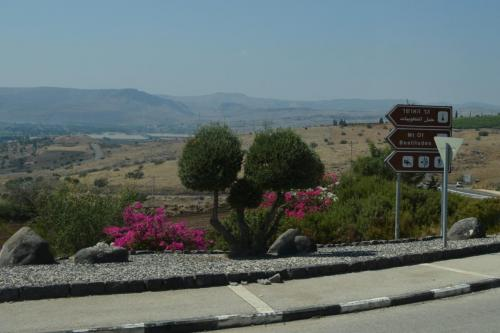 SEP 16 Road to Beatitudes (16)