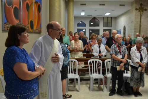 SEp 17 Cana Marriage vows (60)
