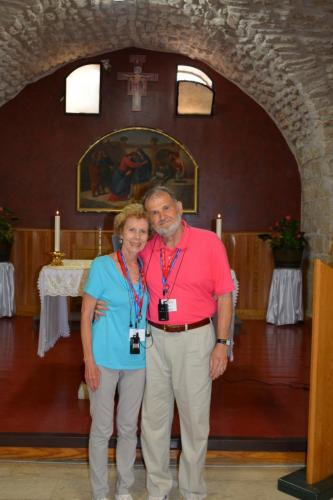 SEp 17 Cana Marriage vows (77)