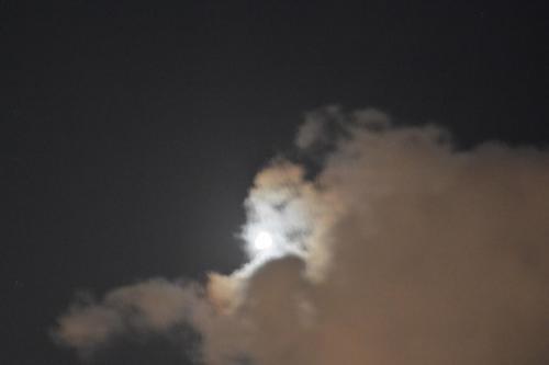 SEp 17 Night time in Tel Aviv on Mediteranean sea (45)