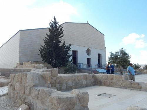 Camera Israel 036