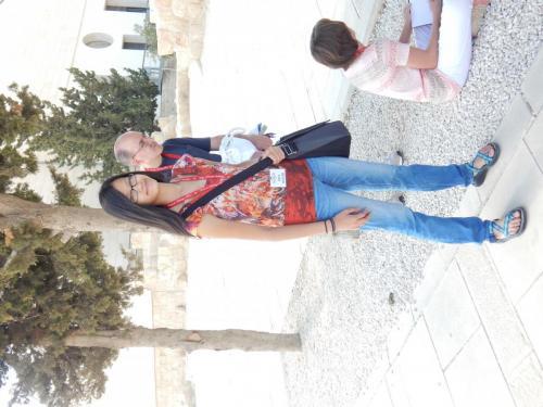 Camera Israel 044