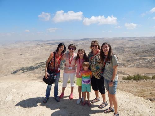 Camera Israel 076