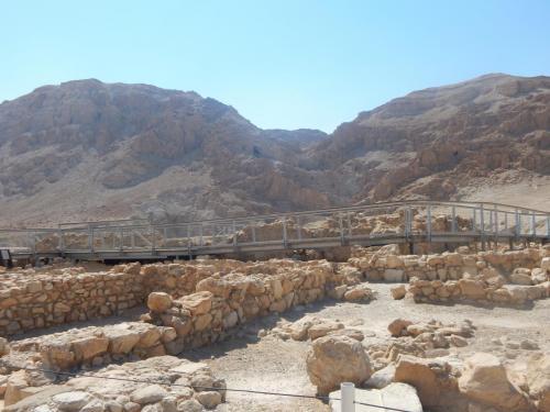 Camera Israel 182