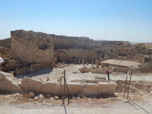 Camera Israel 216