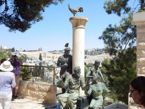Camera Israel 520