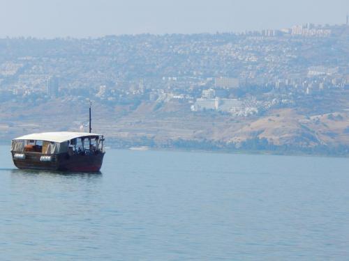 Camera Israel 671