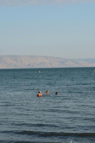 SEp 15 Sea of Galilee (121)