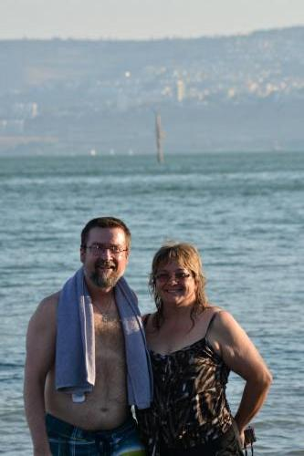SEp 15 Sea of Galilee (125)