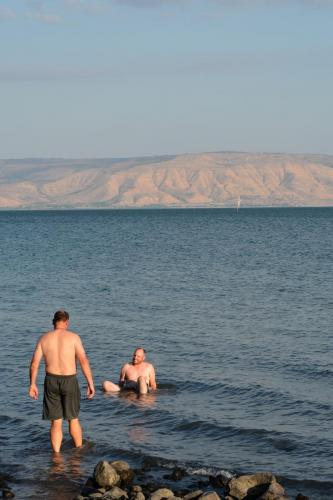 SEp 15 Sea of Galilee (127)