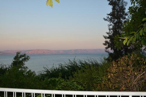 SEp 15 Sea of Galilee (148)
