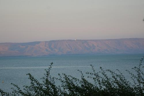 SEp 15 Sea of Galilee (149)